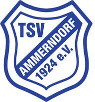 TSV Ammerndorf 1924 e. V.